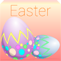 Easter EvolveSMS Theme icon