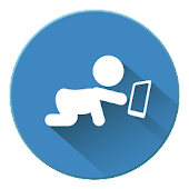 App Touch Lock - Touch Blocker 1.2.6 APK for iPhone