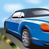 Turbo Speed Nitro Speed Boost