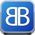 BudgetBalance icon