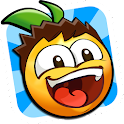 Bouncy Seed icon