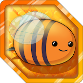 Bee Good: Honey adventure