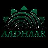 Aadhaar Auth Client