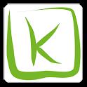 Boken logo