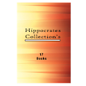Hippocrates Collection Books logo