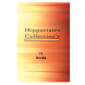 Hippocrates Collection Books