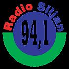 Radio Siljan icon