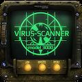App Virus-Scanner: model3000 APK for Kindle