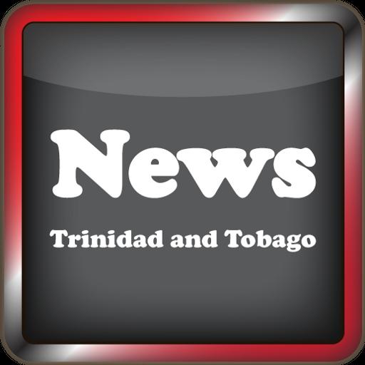 Trinidad and Tobago News LOGO-APP點子