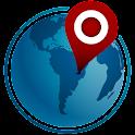 ITracker Versão Completa icon