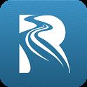 Rivermark icon