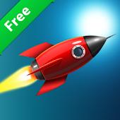 Space War Live Wallpaper Free