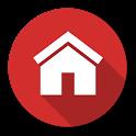 Launcher+ icon