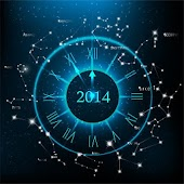 Free Yearly Horoscope 2014