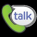 기부톡(givetalk) - 생활속 행복한 습관 만들기 icon