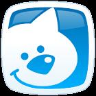 PetSmile icon