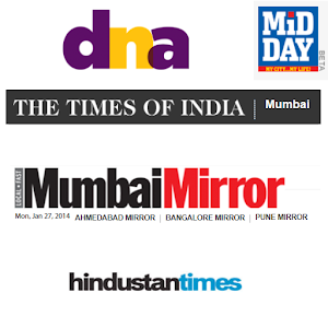 Mumbai mirror dating apps