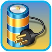 Doctor Battery-Battery Saver ☆