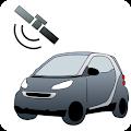 App Find My Car APK for Windows Phone