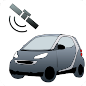 App Find My Car APK for Kindle