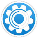 Droid Optimizer icon