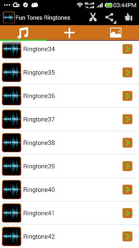 【iOS】看圖猜成語解答(51~100) - Plugger - 痞客邦PIXNET