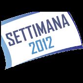 Settimana del Commercio 2012