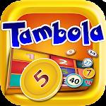 Tambola - Indian Bingo v2.02