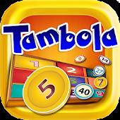 Tambola - Indian Bingo