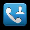 Last Calls icon