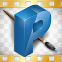 Learn Photoshop CS5 Easily logo