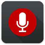 ASUS Sound Recorder 1.7.0.25_180126 (1510700125)