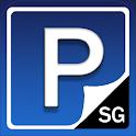 Park-a-Lot { SG } icon