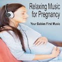 Pregnancy Music For Mom icon