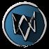 Watch Dogs ctOS Update v9.2