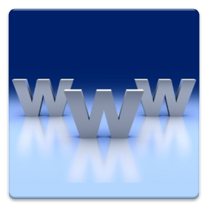 Audiobook - Web Design