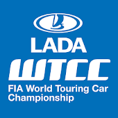 WTCC Yearbook 2013 Lada