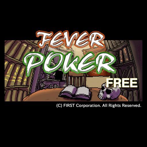 FEVER POKER FREE