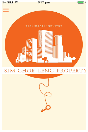 Sim Chor Leng Property