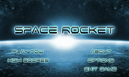Download Space Rocket APK To PC