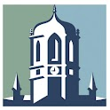NUI Galway icon