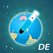 SmartGlobe™ Horizon (DE)