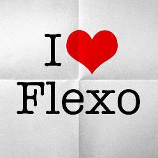 FlexoApp