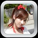 한국의 미인들 icon
