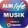 ALDI life M.. file APK for Gaming PC/PS3/PS4 Smart TV