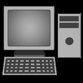My PC Info