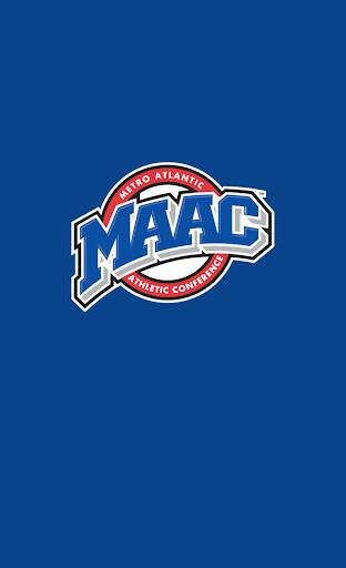 MAAC Sports: Free