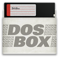 DosBox Turbo APK for Kindle Fire