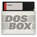 DosBox Turbo APK Cracked Download