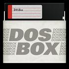DosBox Turbo icon